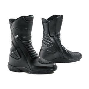 Forma Jasper Outdry Touring Boots