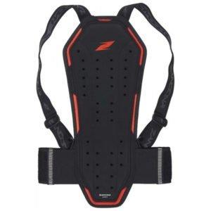 Zandona Prosoft Back Protector X8