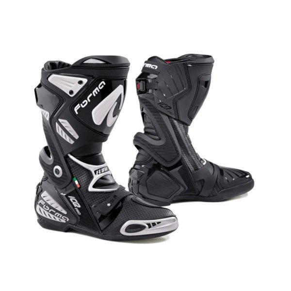 Forma Ice Pro Flow Racing Boots