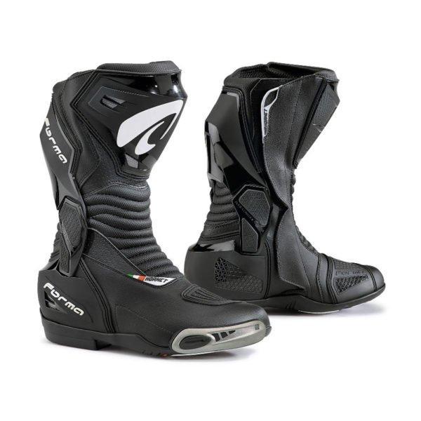 Forma Hornet Racing Boots