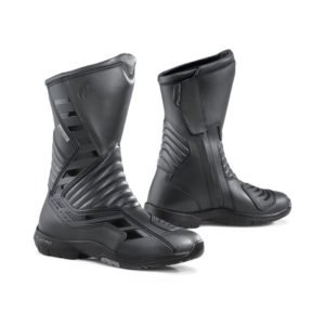Forma Galaxy Touring Boots
