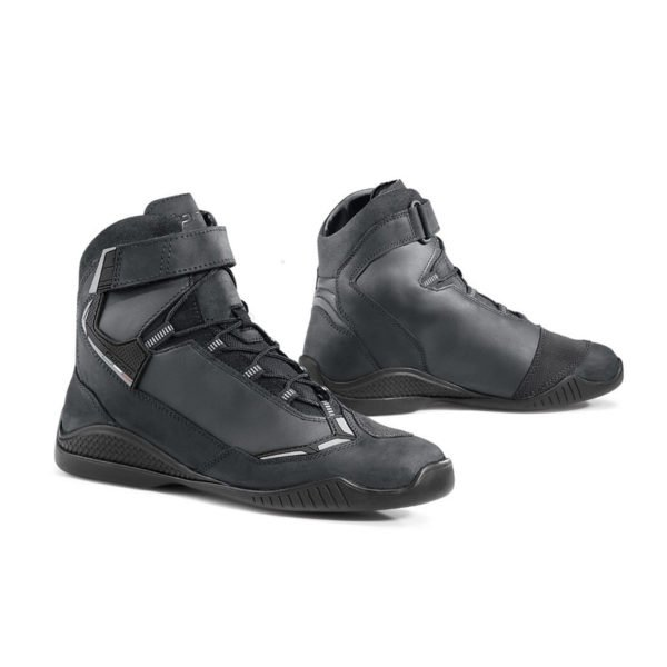 Forma Edge Urban Shoes