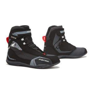 Forma Viper Urban Boots