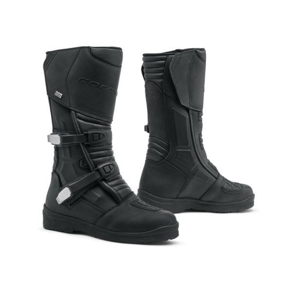 Forma Cape Horn Touring Boots