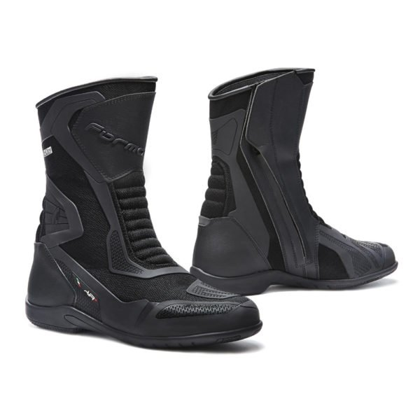 Forma Air3 Outdry Touring Boots