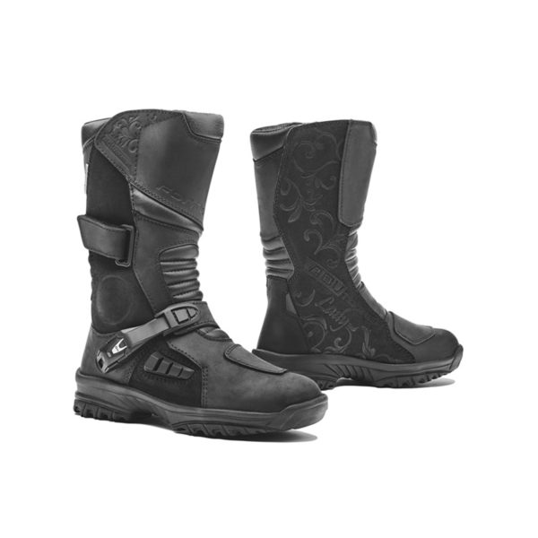 Forma Adventure Tourer Lady Boots