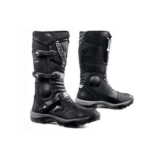 Forma Adventure Boots black