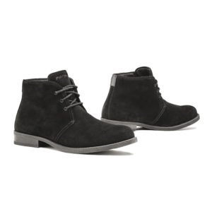 Forma Venue Urban Boots Black