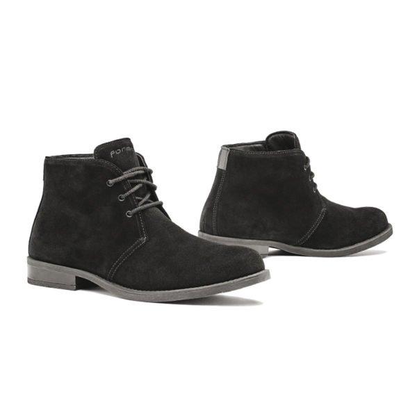 Forma Venue Urban Boots Black