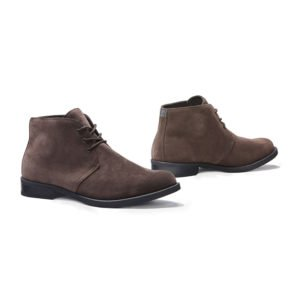 Forma Venue Urban Boots Brown