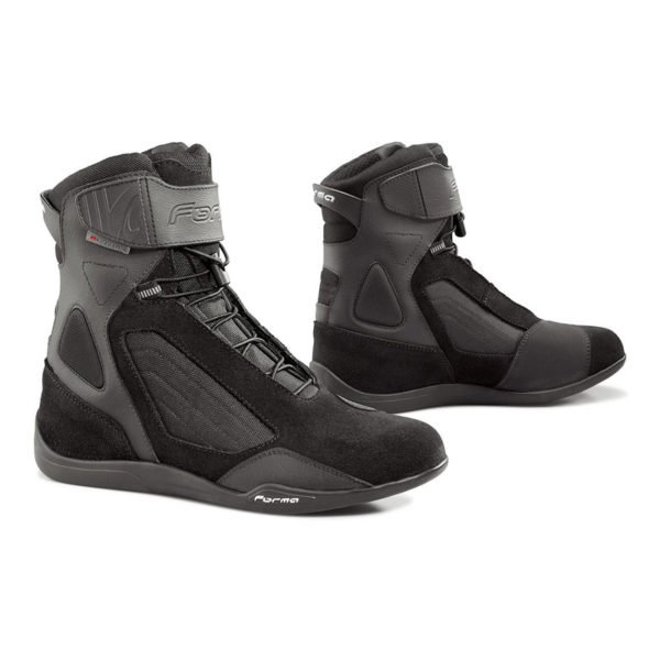 Forma Twister Touring Boots