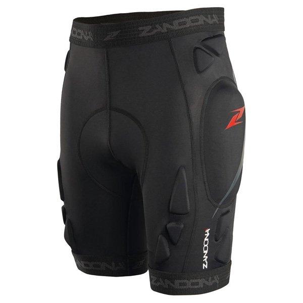 Zandona Soft Active Shorts