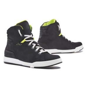 Forma Swift Dry Urban Shoes
