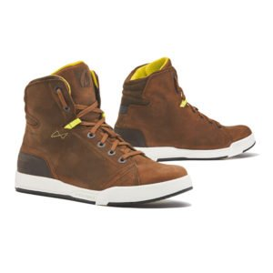 Forma Swift Dry Urban Shoes Brown