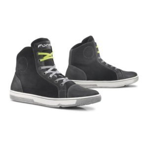 Forma Slam Flow Urban Shoes