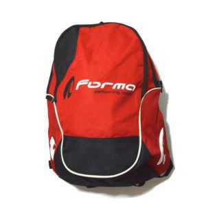 Forma Backpack