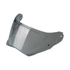 Caberg Drift Evo smoke visor