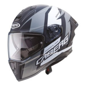 Caberg Drift Evo Speedster Grey