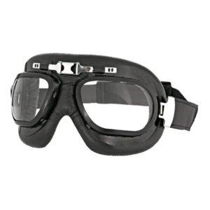 Caberg Goggles