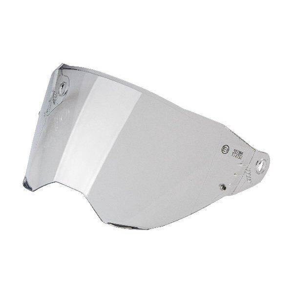 Caberg Jackal clear visor