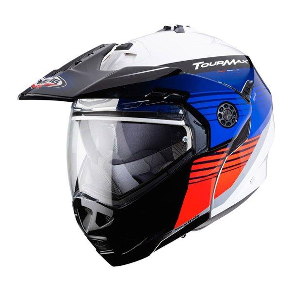 Caberg Tourmax Titan Enduro Helmet