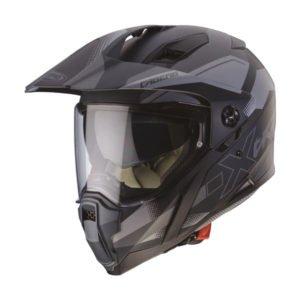 Caberg Xtrace Spark Enduro Helmet