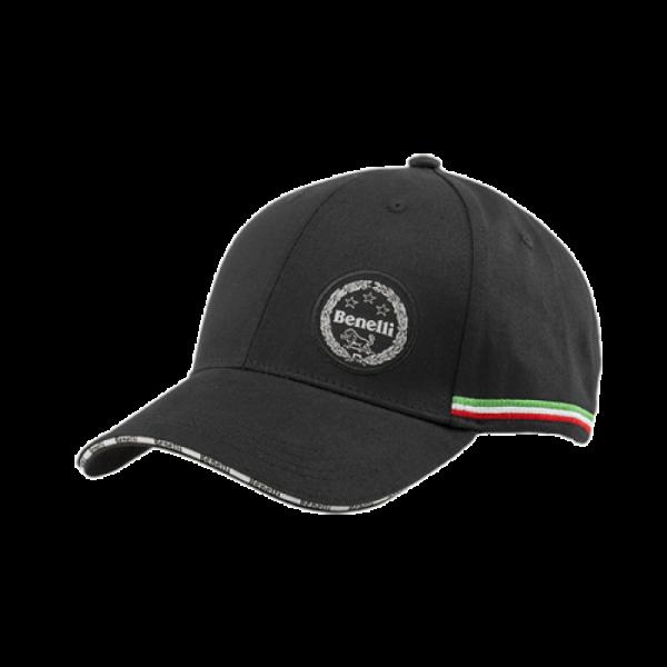 Benelli Cap