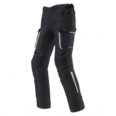 Clover Scout 2 Touring Pants