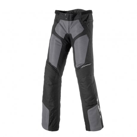 Clover Ventouring 2 Touring pants