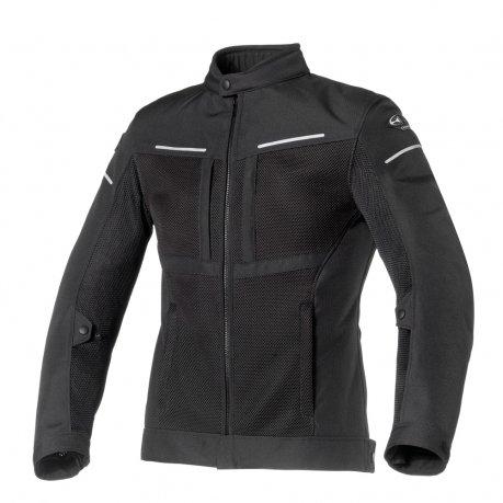 Clover NetStyle Sport Jacket