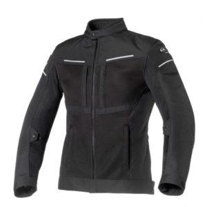 Clover NetStyle Lady Sport Jacket