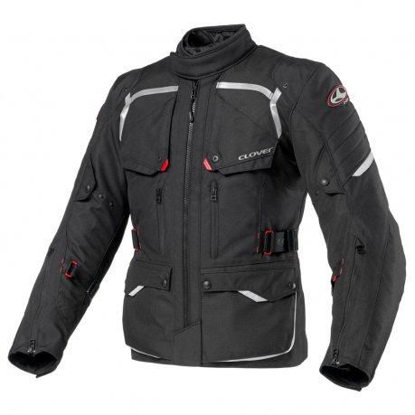 Clover Savana 2 Touring Jacket WP