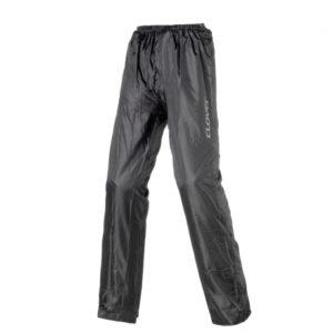 Clover wet pants pro wp