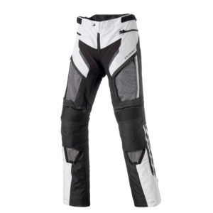 Clover Light Pro 2 Lady Touring Pants WP