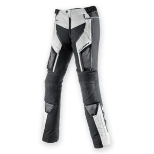 Clover Light Pro Lady Touring Pants WP