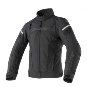 Clover RainBlade Sport Jacket WP