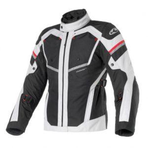 Clover Interceptor 2 Sport Jacket