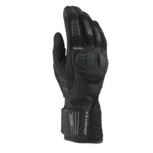 Clover SW Summer Gloves WP