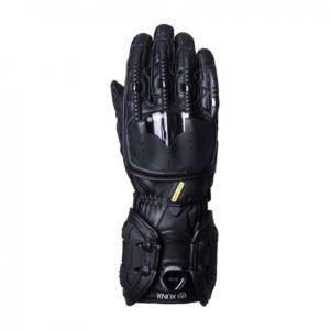 Knox Handroid MK4 Black