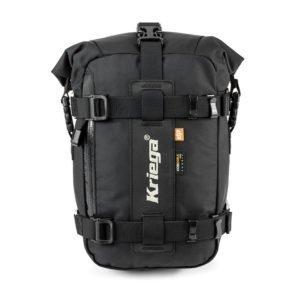 Kriega Drypack US5 tail bag
