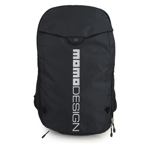 MOMO backpack
