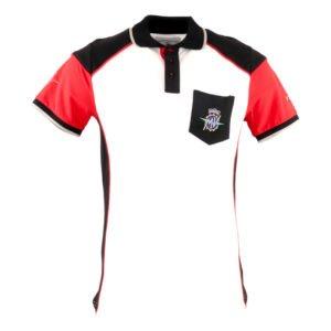 MV Agusta Polo T-Shirt