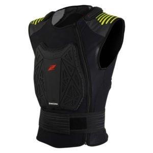 Zandona soft active vest pro x8