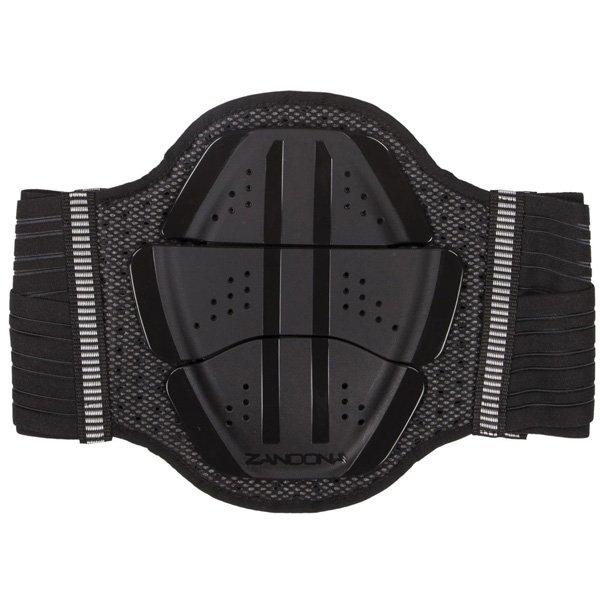 Zandona Shield evo x3 lumbar protector