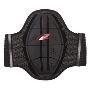 Zandona Shield evo x4 belt