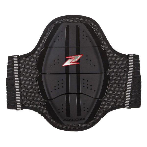Zandona Shield evo x4 belt