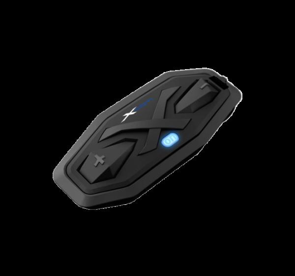 NEXX X-COM Bluetooth System