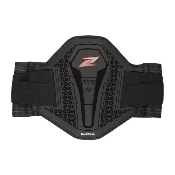 Zandona Hybrid Pro Back Protector X3