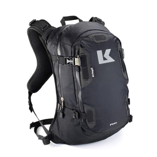 Kriega backpack R20