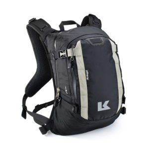 Kriega Backpack R15